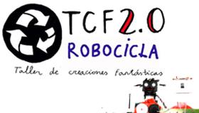 robocicla160x280