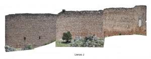 D:Cahl'lo_Arquitectura trabajoCASTILLO DE HERRERA DEL DUQUED