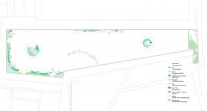 F:0_SIBARKIA0_WORK IN PROGRESSGeolitPlantación Model (1)