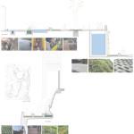 Diseño de sistemas de gestión integral del agua en parques y jardines (concurso, coop. mazetas)