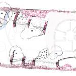 Diseño Integral en Las Pajanosas (coop. mazetas)